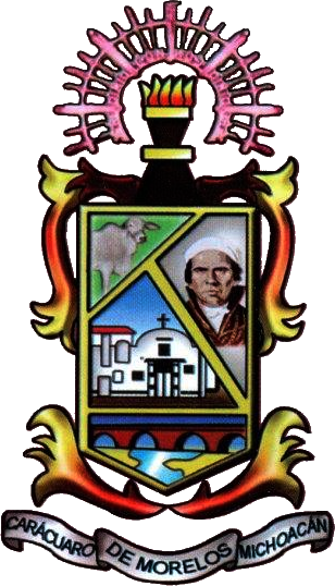 Carácuaro de Morelos