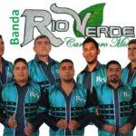 Banda Río Verde